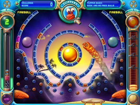 ¿qué juegos para pc zuma comprar? Descargar juegos PopCap para PC - Juegos en Taringa!