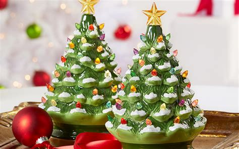 qvc christmas decorations sale bajanews paint color