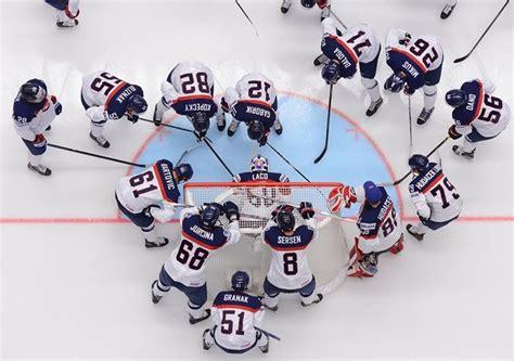 Sledujte online prenos z hokeja s nami. MS 2018: SLOVENSKO VS. ČESKO,ŠVAJČIARSKO (CHARTER) | TICKETPORTAL vstupenky na dosah - divadlo ...