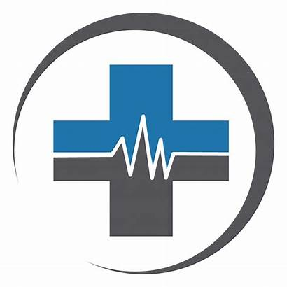 Medical Clinic Affinity Reports Test Health Doctors