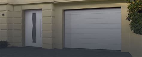 d d garage doors durable and secure garage doors dw windows