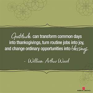 inspirational quotes Archives - American Greetings Blog