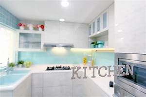 just about all the incoming projects house projects With best brand of paint for kitchen cabinets with safe space stickers