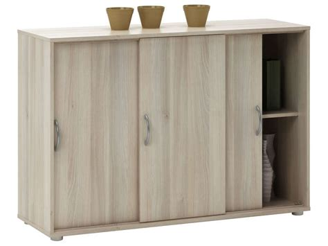 meuble de rangement chambre conforama solutions pour la