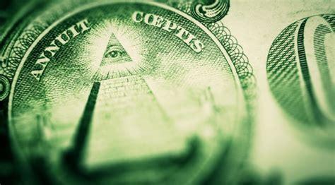 modern monetary theory mmt how fiat money works