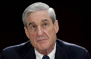 Mueller to testify