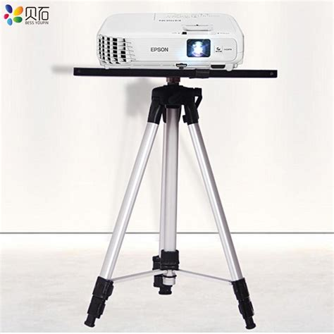 stationery office supplies office electronics white viewsonic projectors lb load capacity