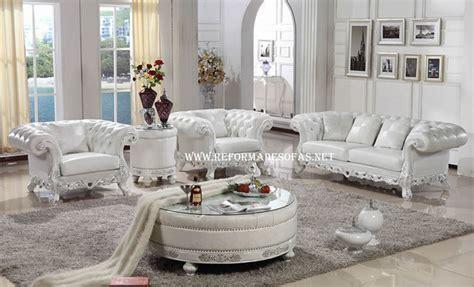capas de sofa sob medida no abc reforma de sof 225 s em santo andr 233 no abc em pinheiros