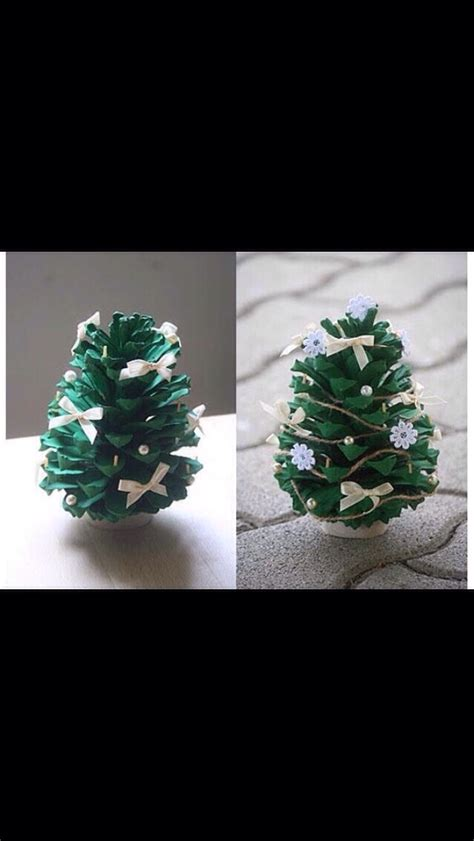 christmas decorations  budget cheap decor musely
