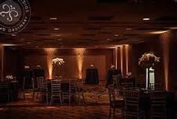 venues weddingsinneworleanscom