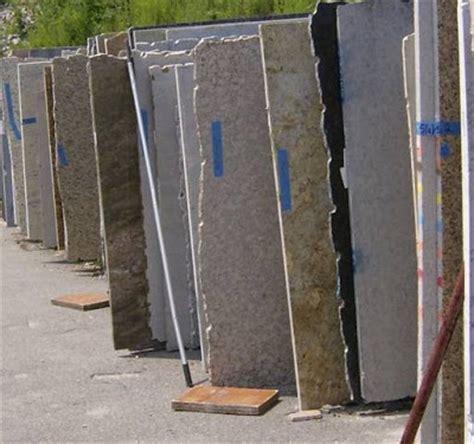 Granite Countertops, Marble Countertops Granite