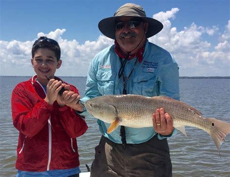 fishing florida east forecast report november december mosquito lagoon fishtrack central orlando coastal area