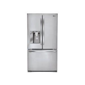 lfxst fridge dimensions