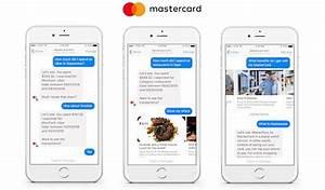News Service Shopping T Online : 5 exemples de chatbots pour booster votre business zdnet ~ Eleganceandgraceweddings.com Haus und Dekorationen