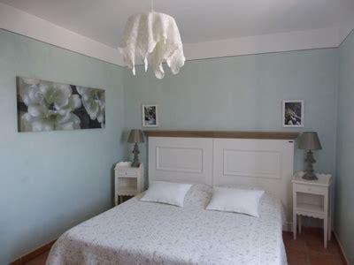 chambre hote verdon la chambre d 39 hôtes confort lou pavilhoun à moustiers