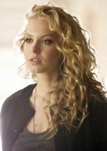 Image - Liv-Student.png - The Vampire Diaries Wiki ...