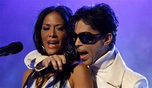 Sheila E., Apollonia Head To Minnesota For Answers On ...