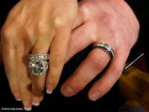Andy Cohen's Photo | Celebrity engagement rings, Wedding ...