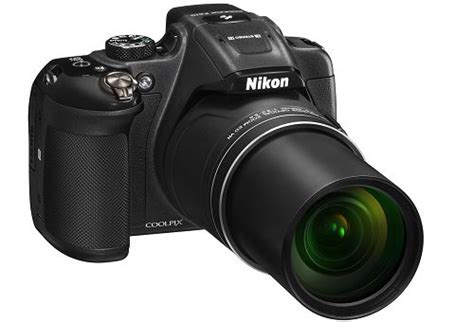 Types Of Digital Cameras Available In The Market