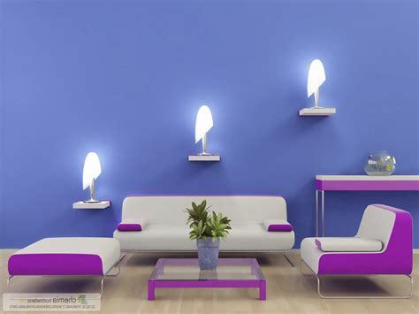 asian paints colour shades blue 21 tips for wall