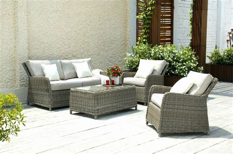 next garden furniture sale