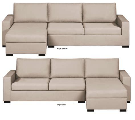 housse de canapé but housse canapé d 39 angle alix