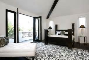 black and white bedroom ideas bedroom design decor black and white bedroom