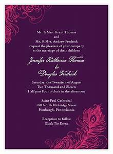 Indian wedding invitation wording template shaadi bazaar for Indian wedding invitations wording examples