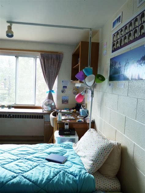 dorm decorating ideas organize  dorm room    style