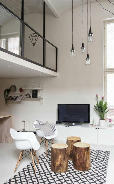 neue gestaltungsmoeglichkeiten fuer wohnzimmer
