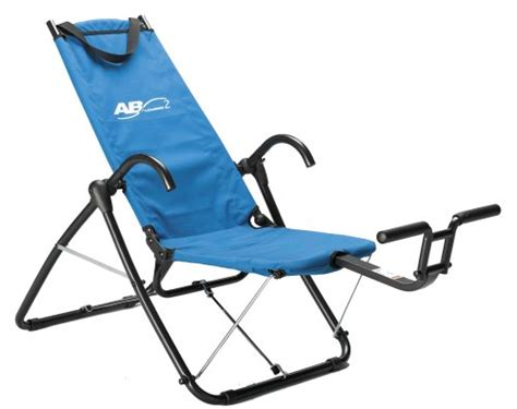Chair Best For Abs by Fitstrenght Shop For Strength Equipment