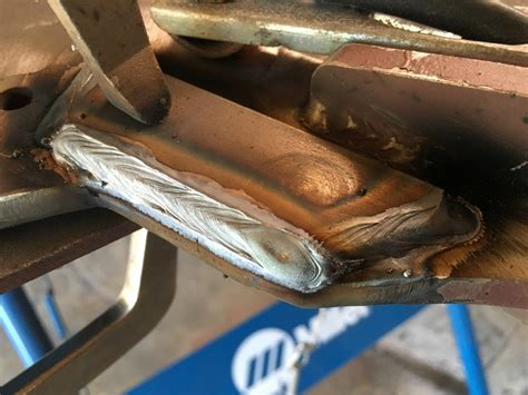 solid axle bs thread page 401 tacoma world