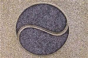 Bedeutung Yin Und Yang : doppelspirale symbol und bedeutung lunearer ursprung ~ Frokenaadalensverden.com Haus und Dekorationen