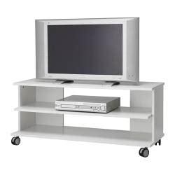 meuble tv ikea sur solutions pour la d 233 coration