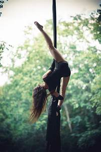 aerial dance school | Tumblr