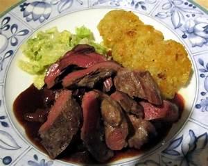 Gepökeltes Fleisch Kochen : garzeiten f r rehherz fleisch forum ~ Lizthompson.info Haus und Dekorationen