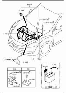 Diagram  2001 Mazda 626manual Transmission Diagram Full
