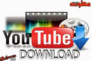 HOW TO DOWNLOAD ANY YOUTUBE VIDEO DIRECT WITHOUT ANT SOFTWARE