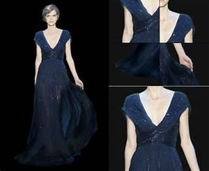 midnight blue wedding coloursteel and grey wedding With midnight blue dress for wedding