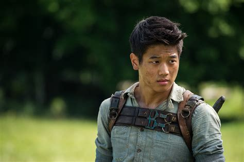 photo de ki hong lee le labyrinthe photo ki hong lee
