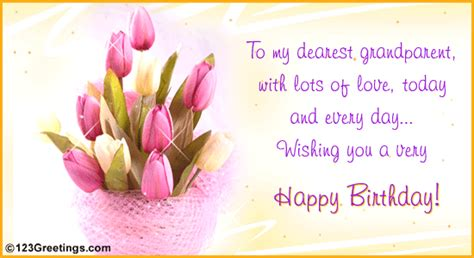 how to write the best happy birthday wishes birthday