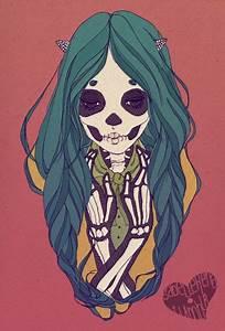iPhone wallpaper #skeleton | Phone Wallpapers | Pinterest ...
