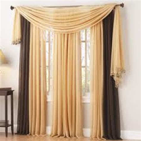 drapes and curtains for a beautiful house goodworksfurniture