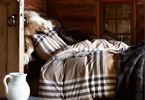 Schlafzimmer Türkis Weiß by Idee Bettw 228 Sche Landhaus