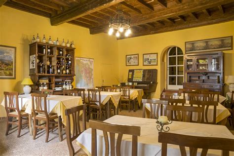 Gallery Farmhouse With Pool Province Of Florence Tuscany