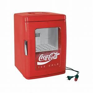 Coca Cola Kühlschrank Mini : coca cola mini fridge 25 ezetil gmbh ~ Markanthonyermac.com Haus und Dekorationen