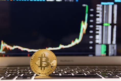 Btc price ranges soared previously mentioned $13,000 on december 31, 2017. Bitcoin to hit $250,000 by 2022? It might not be as crazy as it sounds...