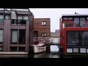 Wohnen In Der Zukunft : architektur der zukunft wie naturkatastrophen unser wohnen beeinflussen ~ Frokenaadalensverden.com Haus und Dekorationen
