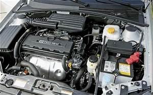 Suzuki Reno Engine Gallery  Moibibiki  1