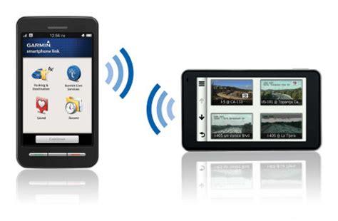 garmin smartphone link aplikacja garmin smartphone link teraz dostępna na iphone